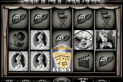 casino movie online slot casino spiele gratis