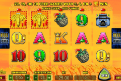 beste online casino nova spielautomaten
