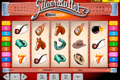slots online bestes casino spiel