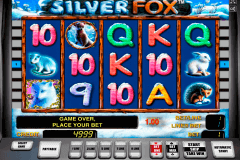 silver fo novomatic spielautomaten