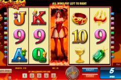 how to win online casino www online spiele kostenlos ohne anmeldung