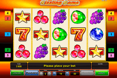 free online slots machine gaming handy