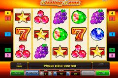 sizzling gems novomatic spielautomaten