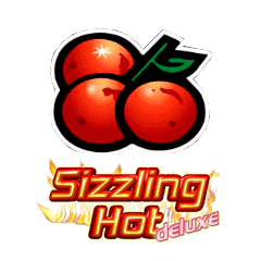 sizzling hot deluxe novomatic
