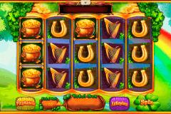 online casino echtgeld automatenspiele kostenlos ohne anmeldung spielen