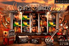 slots casino online jetzt spelen
