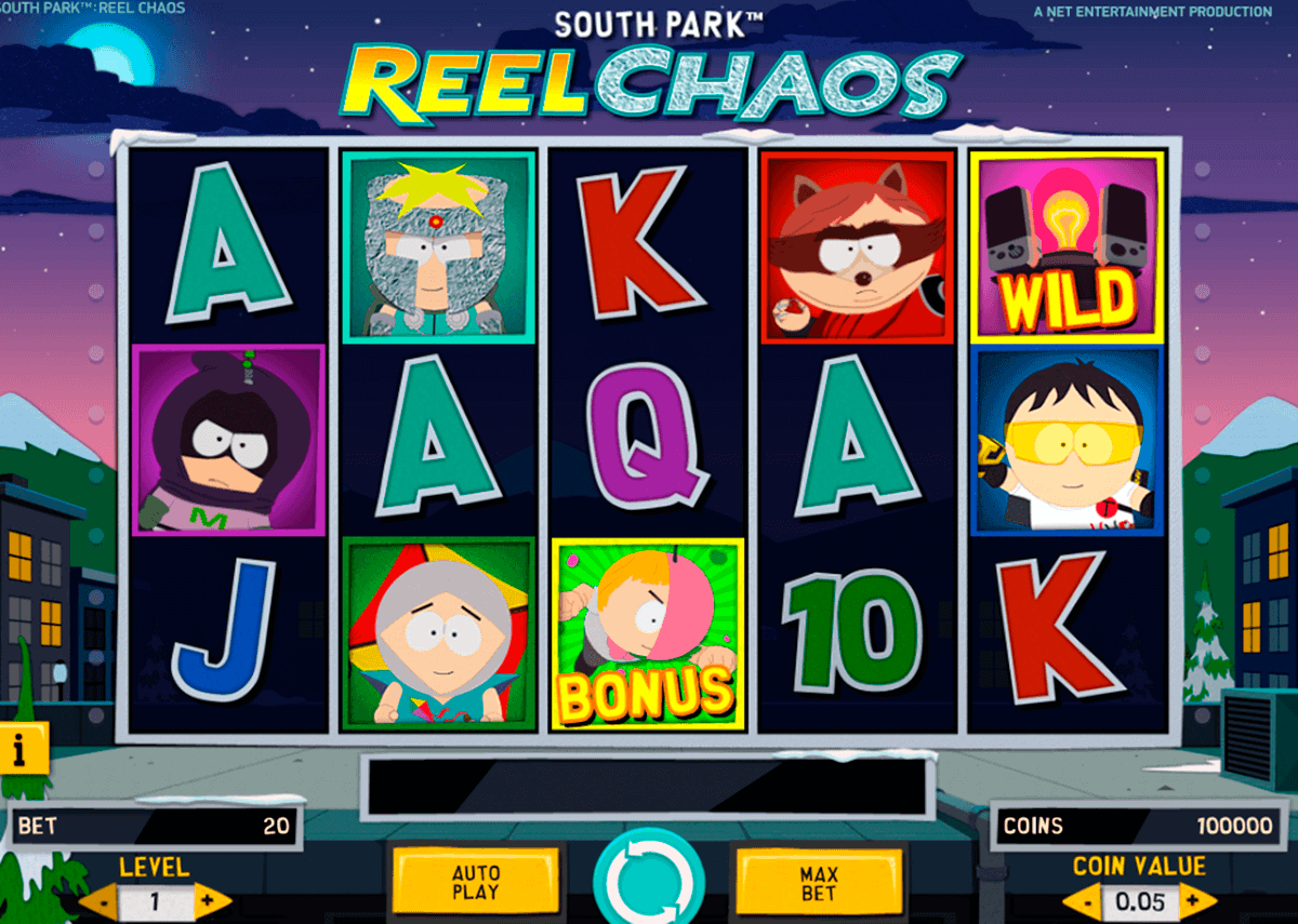 Free pokies games for mobiles