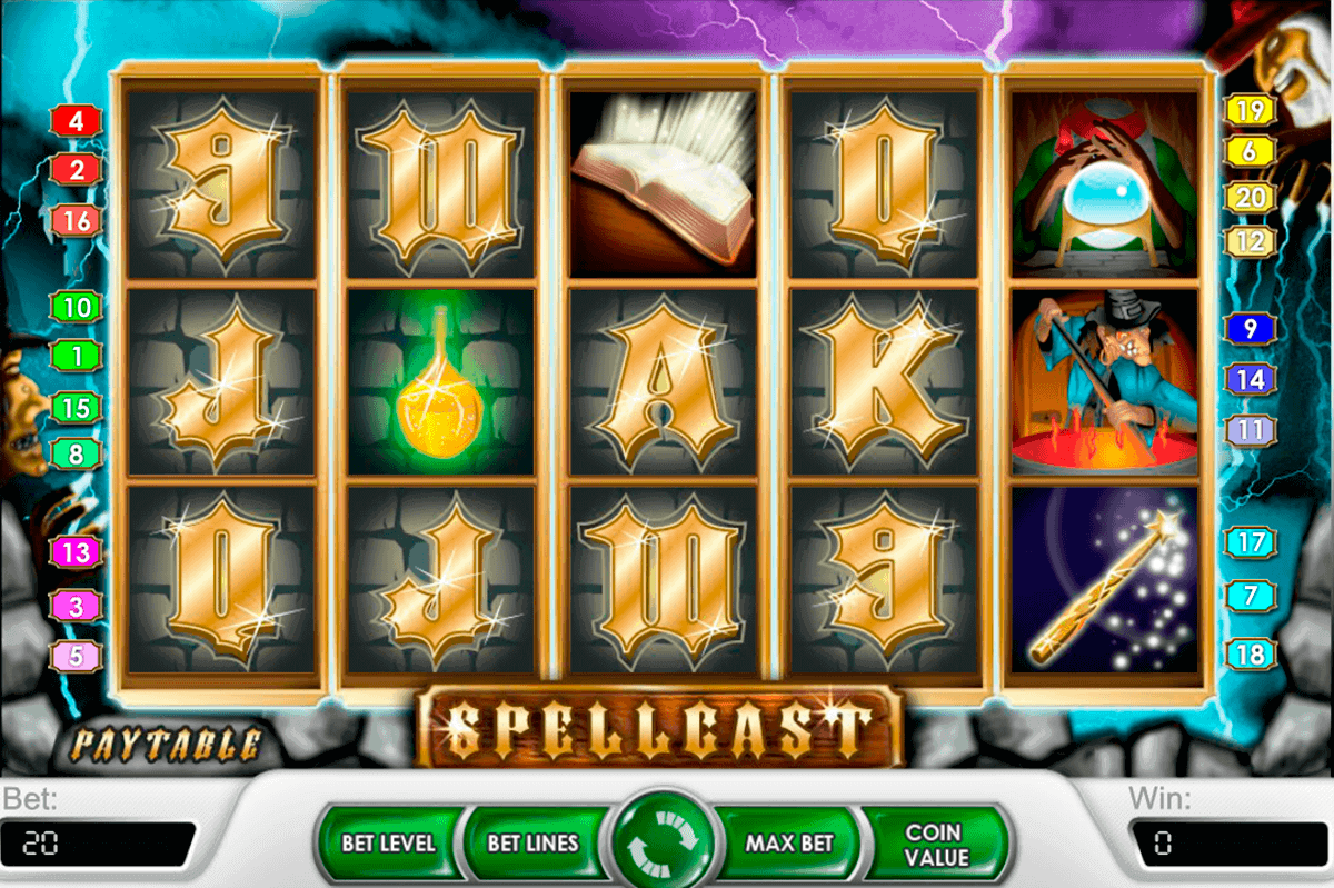 online casino ohne download spiele king