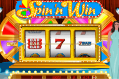 mobile online casino spiele fruits