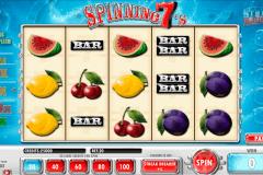 spinning s amaya spielautomaten