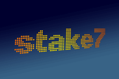 Stake7 Spielbank Review