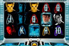 online casino schweiz kostenloses spielen