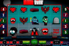 starbars gaming spielautomaten