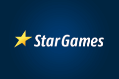 StarGames Spielbank Review
