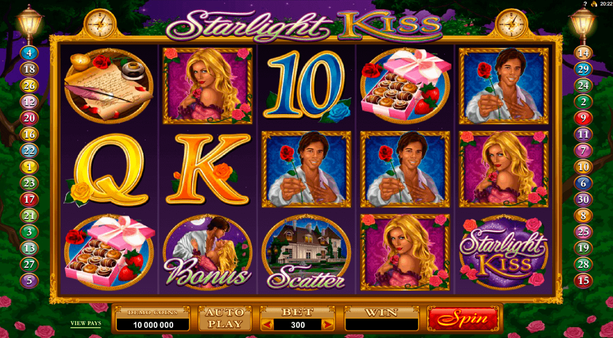 mobile online casino gaming handy