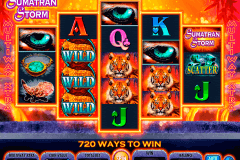 online casino video poker kostenlos automaten spielen sizzling hot