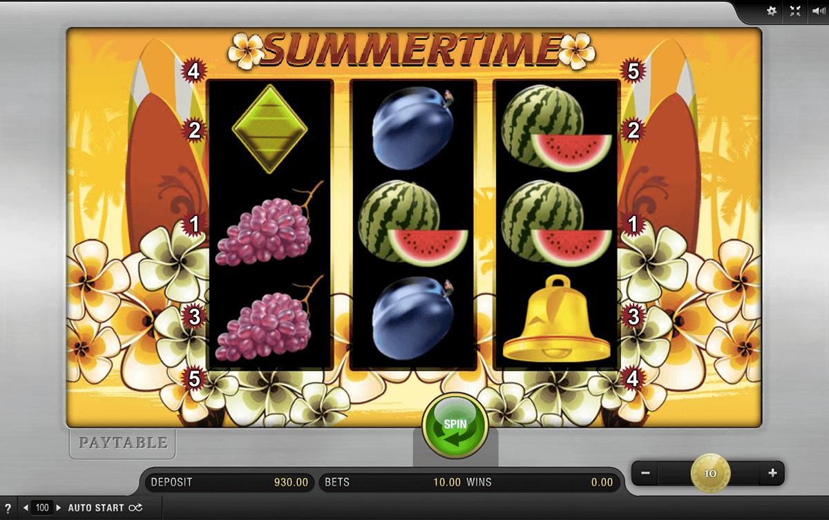 Draw poker online