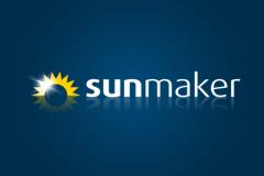 Sunmaker Spielbank Review