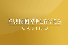 online casino sverige spiele jetztspielen de