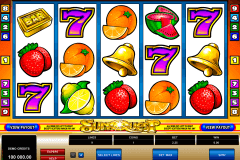 sunquest microgaming spielautomaten