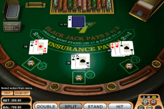 online casino blackjack gems spielen