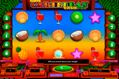 play casino online for free gangster spiele online