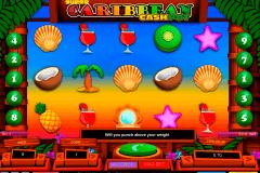 super caribbean cashpot gaming spielautomaten