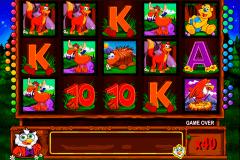 super hoot loot igt spielautomaten