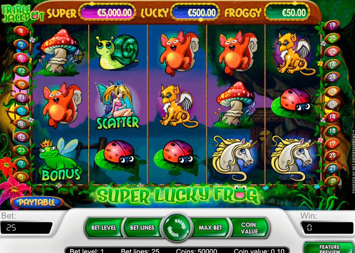 live online casino spielautomaten online spielen kostenlos