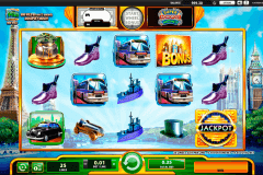 super monopoly money wms spielautomaten