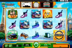 super monopoly money wms spielautomaten