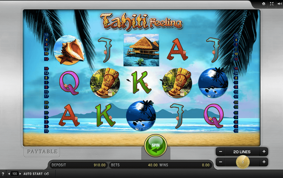 online casino kostenlos book of magic