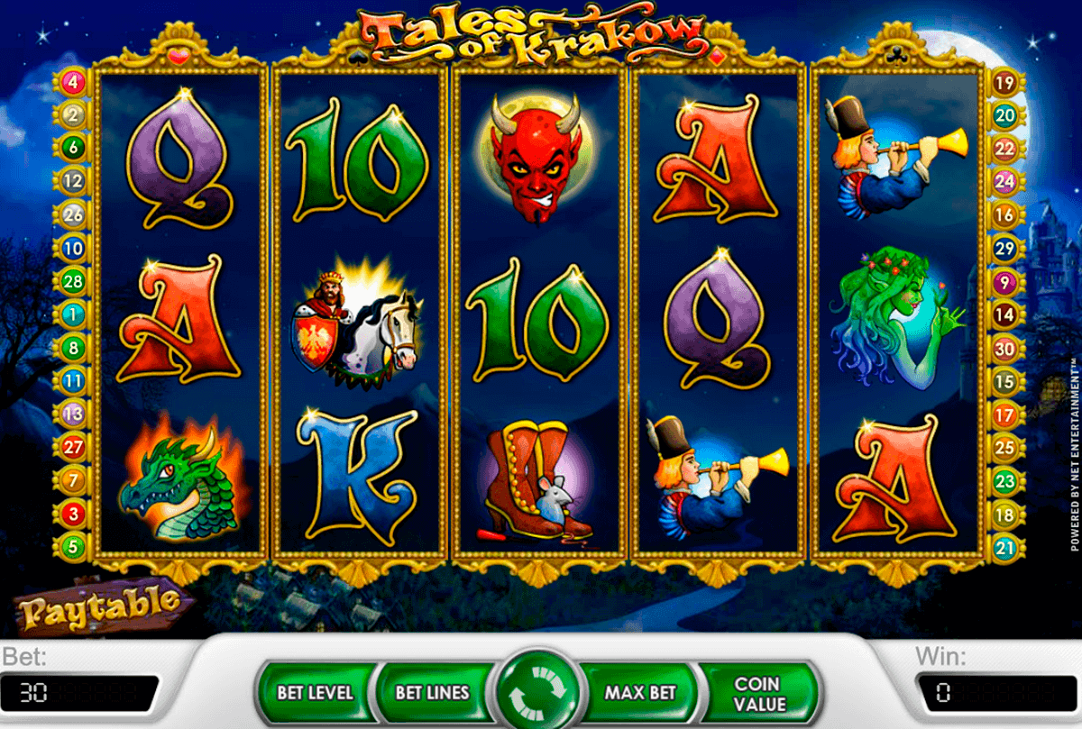 online game casino casinos deutschland