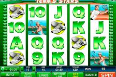 free online casinos slots spielautomat spiel