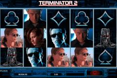 terminator  microgaming spielautomaten