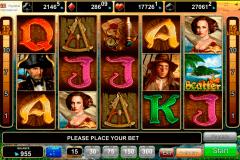 Spiele Liberty Bells - Video Slots Online