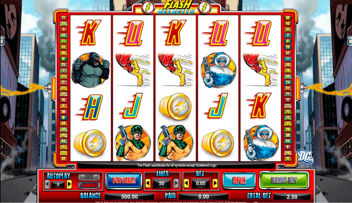 Зеркало казино Amaya
