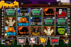 the ghouls betsoft spielautomaten