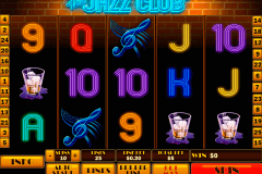 play online casino slots spiele queen