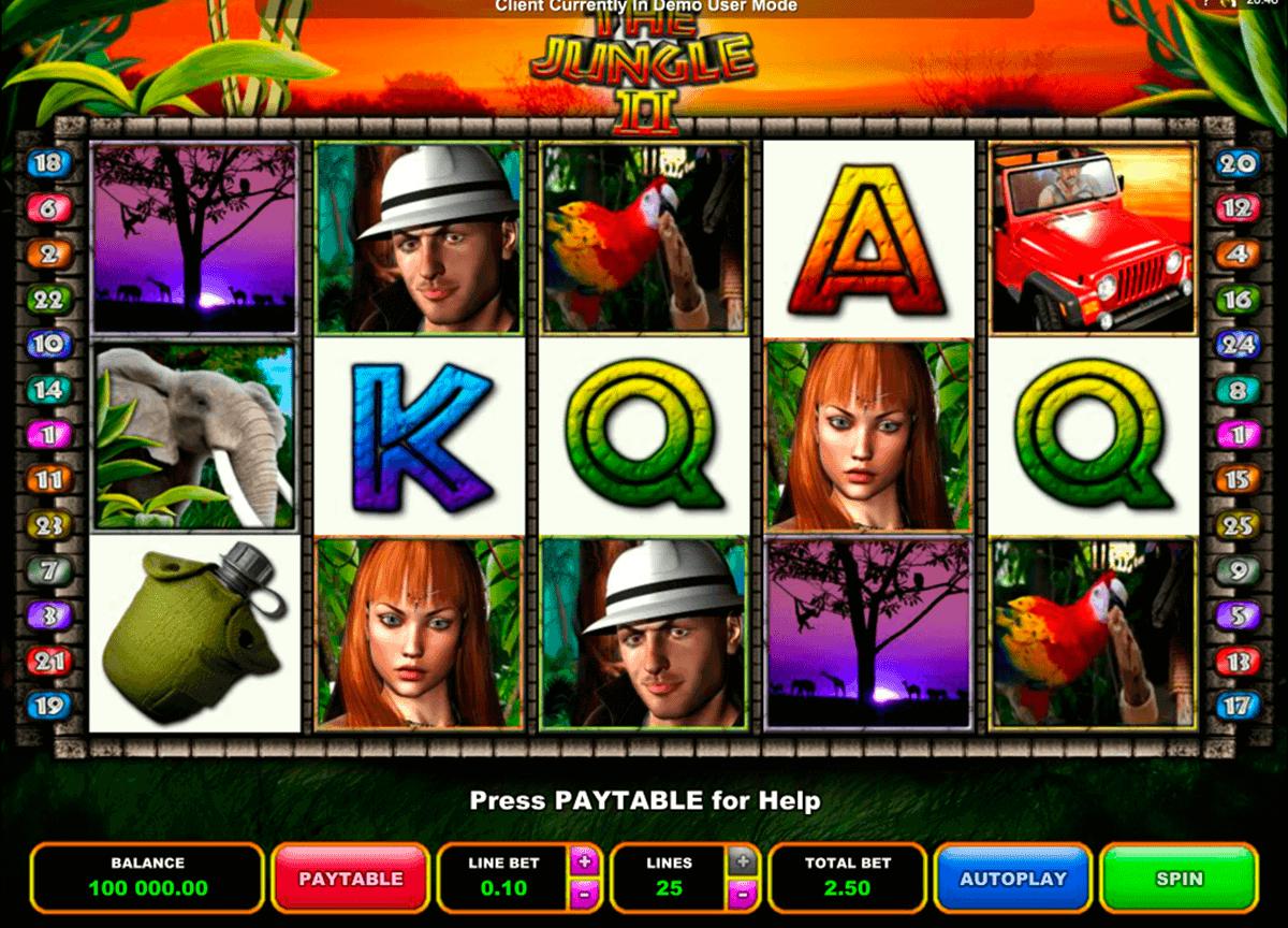 casino online österreich quest spiel
