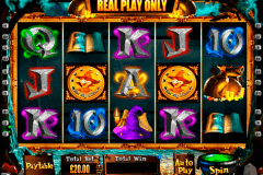 online casino per handy aufladen the gaming wizard