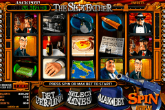 the slotsfather betsoft spielautomaten