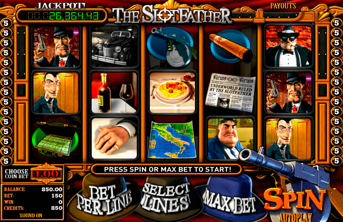 Beste Uhrzeit FГјr Online Casino