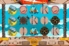 thorstormlord gaming spielautomaten