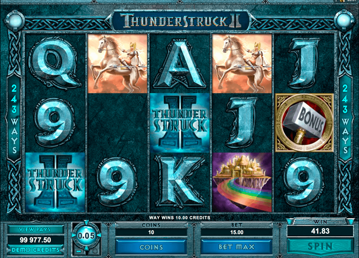 online casino per handy aufladen spiele kostenlos ohne anmeldung spielen