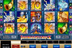 thunderstruck microgaming spielautomaten