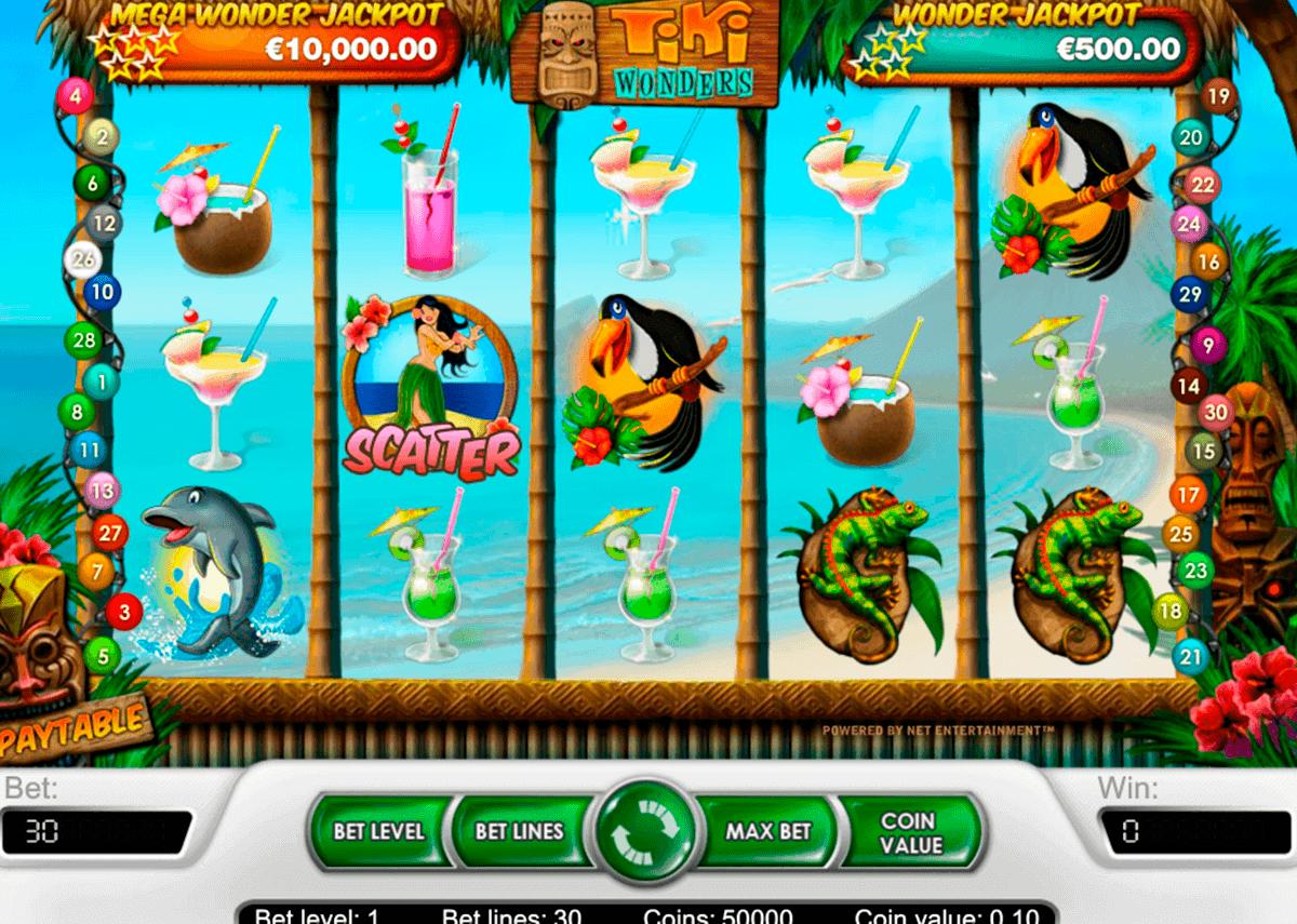 Blackjack casino table games