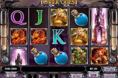 tower quest playn go spielautomaten