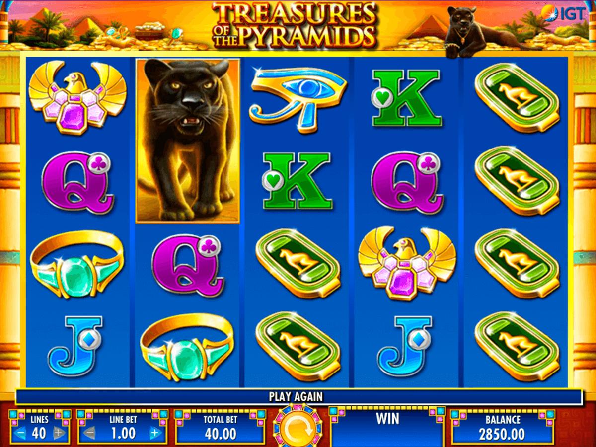 casino online echtgeld www kostenlos spielen