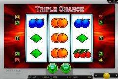 triple chance merkur spielautomaten